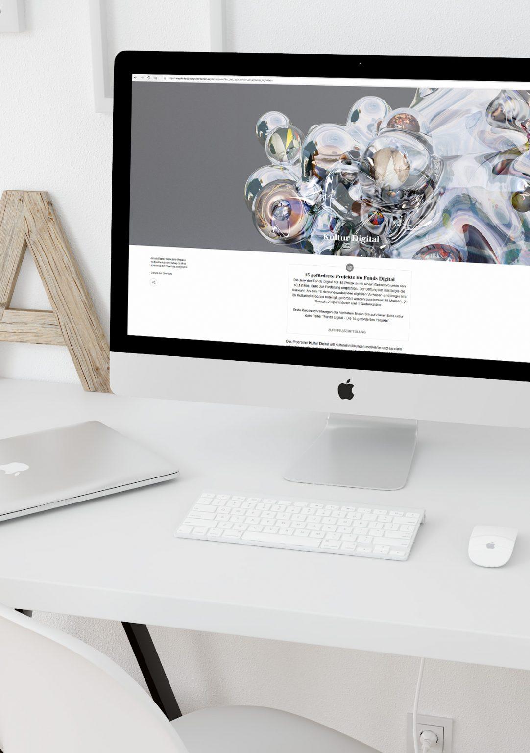 freelancer-fuer-grafikdesign-referenzen-corporatedesign