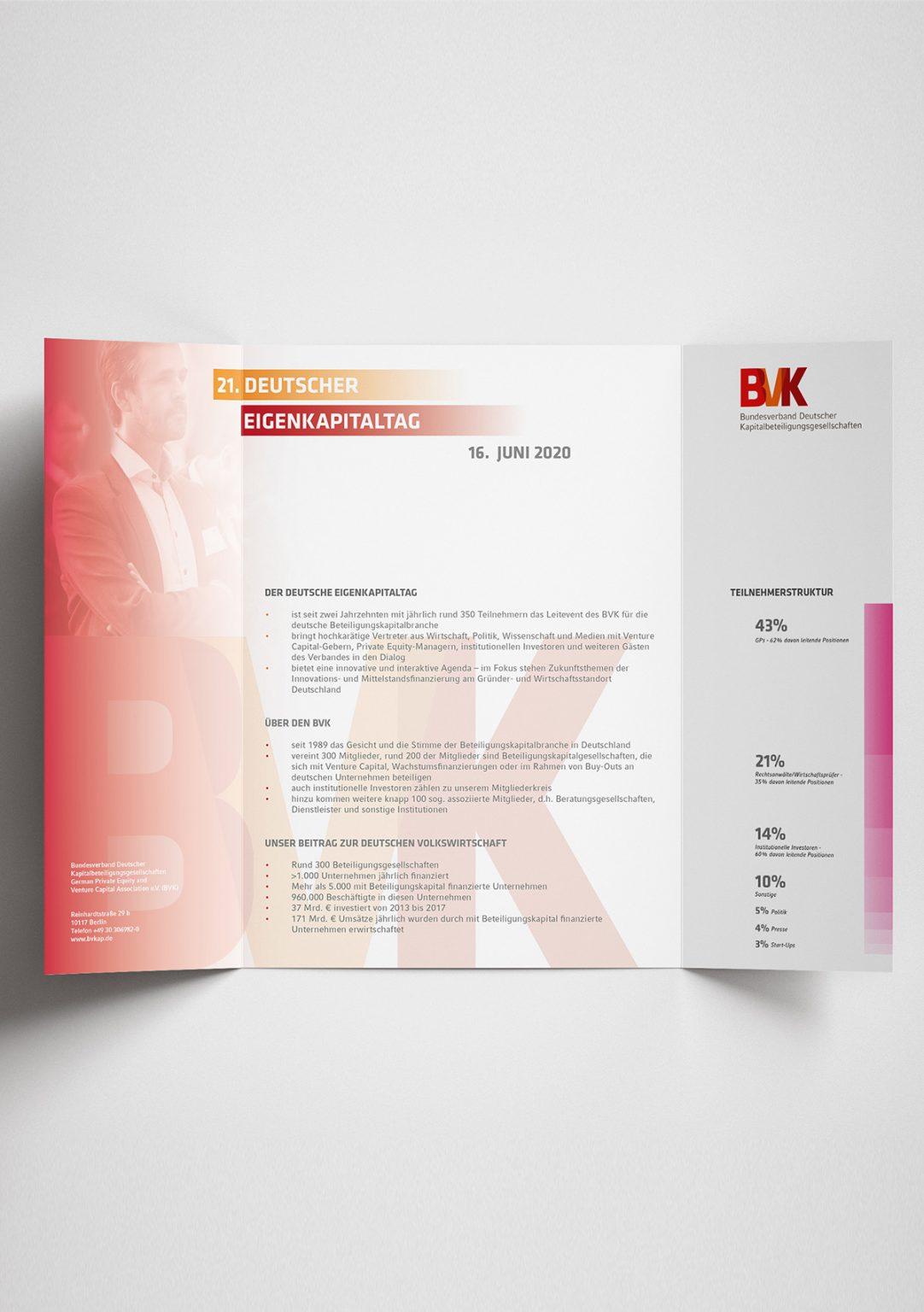 freelancer-fuer-grafikdesign-referenzen-flyer-einladung-BVK