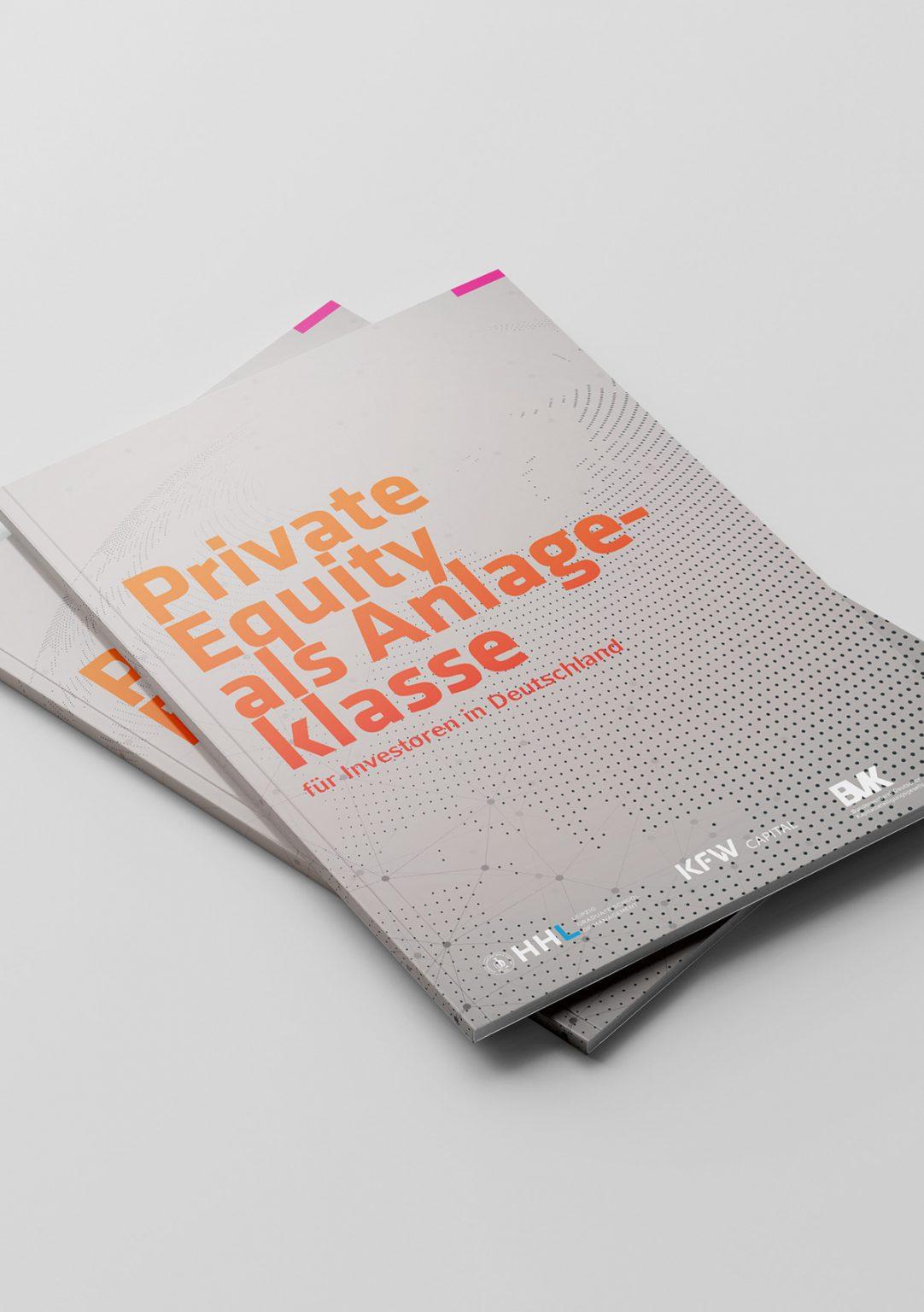 freelancer-fuer-grafikdesign-referenzen-layout