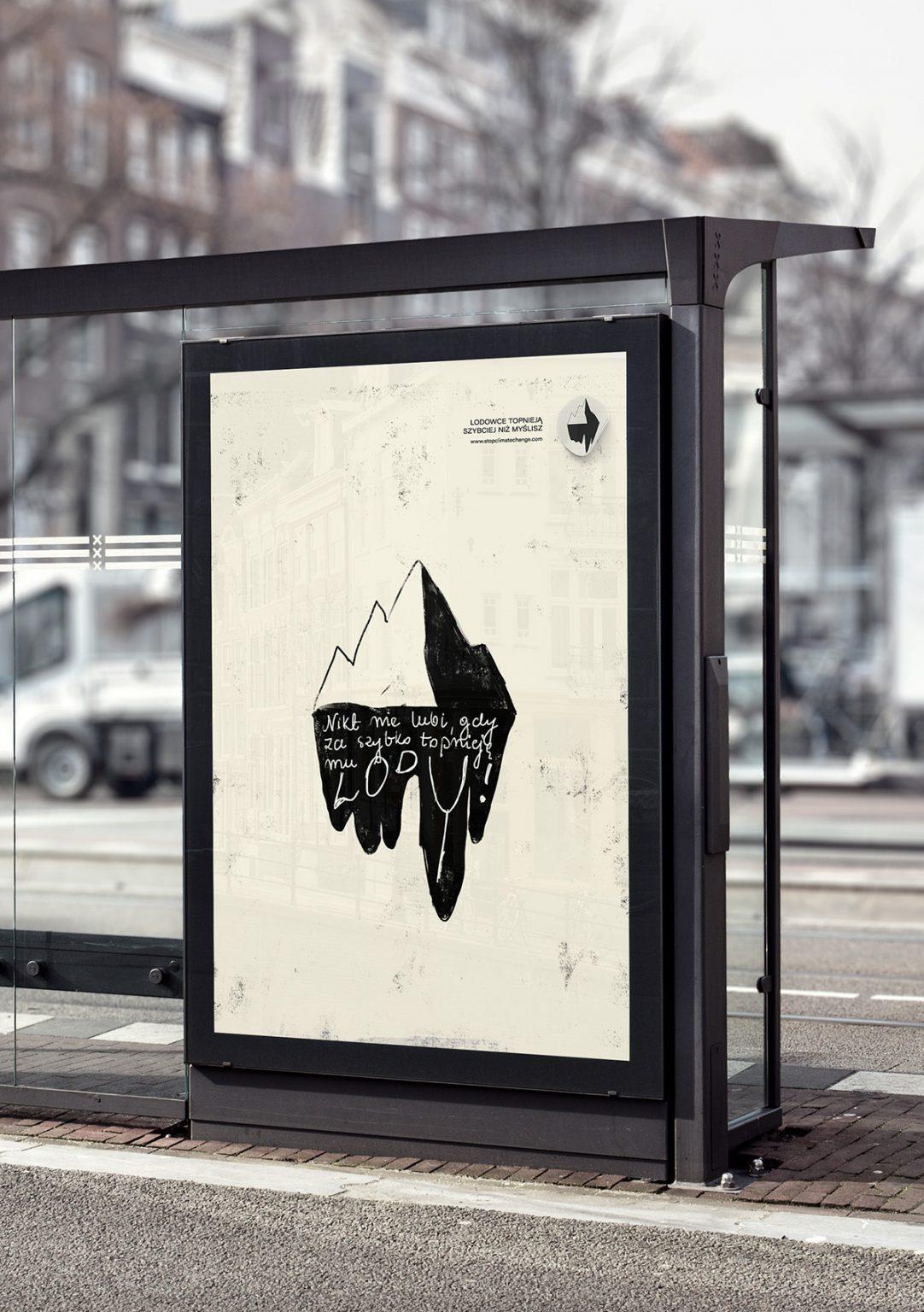 freelancer-fuer-grafikdesign-referenzen-plakat-gestaltung