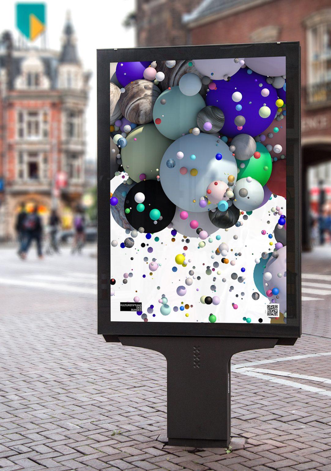 freelancer-fuer-grafikdesign-referenzen-poster