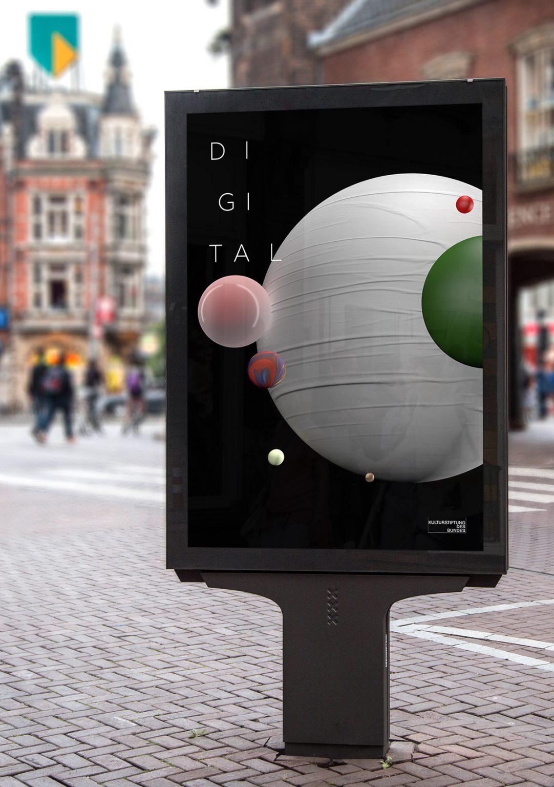 freelancer-fuer-grafikdesign-referenzen-poster-digital