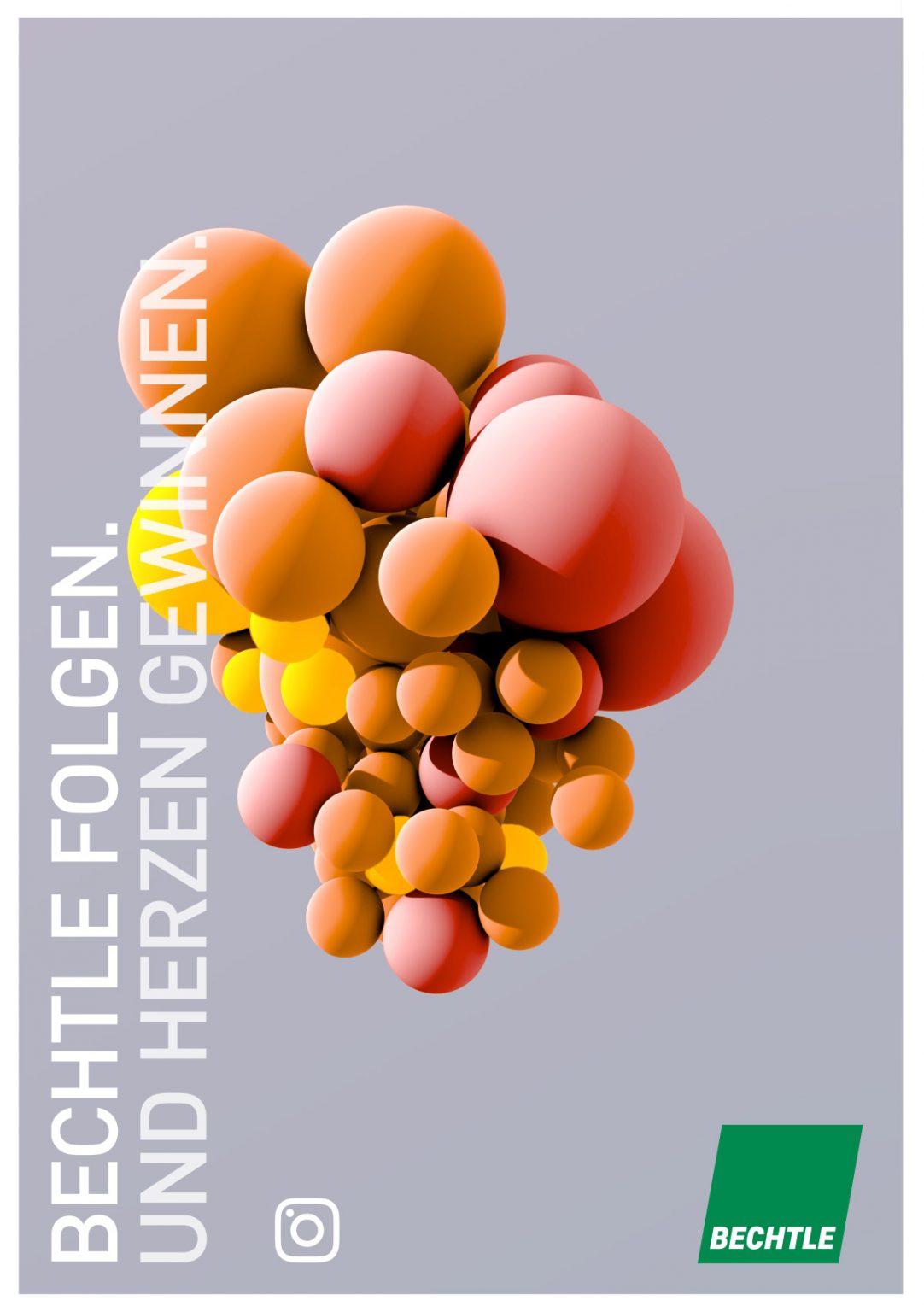 freelancer-fuer-grafikdesign-referenzen-typografie