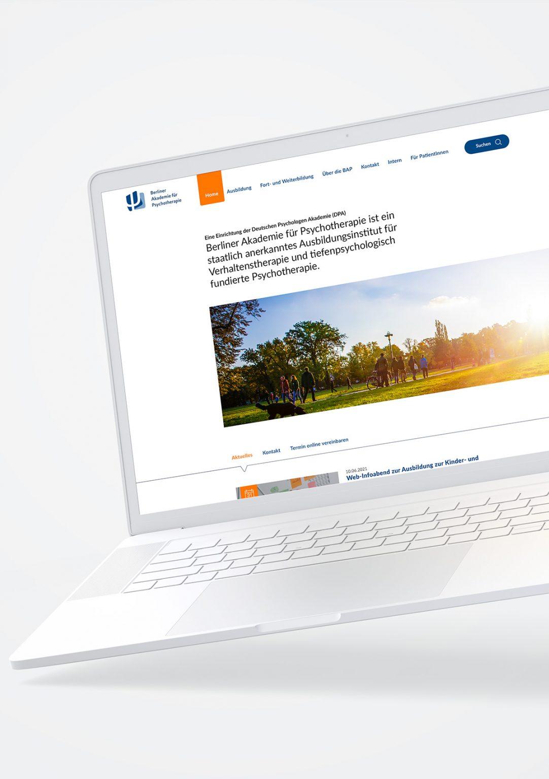 freelancer-fuer-webdesign-referenz-bap_02
