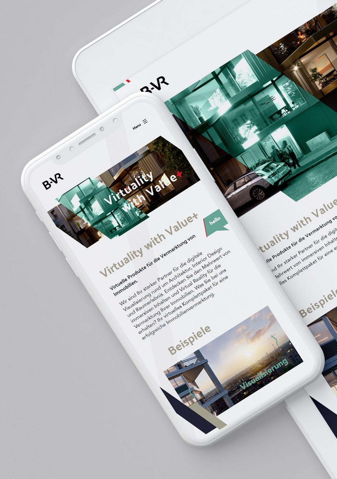 freelancer-fuer-webdesign-ux-ui_referenzen_01