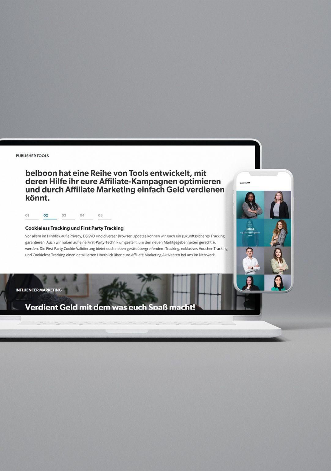 konzeption-und-web-design-fuer-belboon-aus-berlin