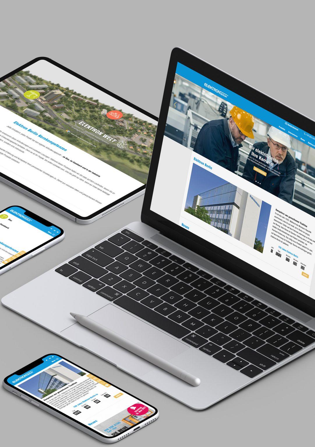 webdesign-fuer-elektron-berlin