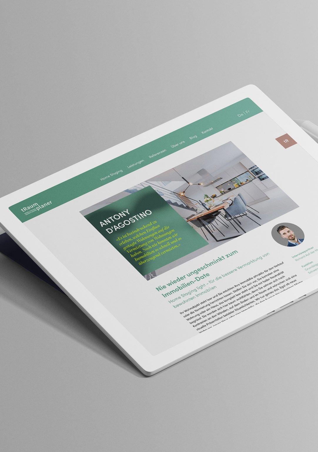 webdesign-und-konzeption-fuer-t-raumplaner